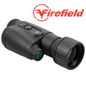 firefield-nightfall-2-5x50-night-vision-monocular