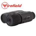 firefield-n-vader-digital-night-vision-monocular