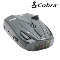 cobra-radar-laser-detector