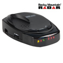 rocky-mountain-radar-detector