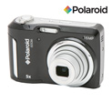Polaroid 16MP Digital Camera