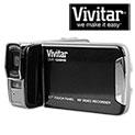 Vivitar Camcorder Kit - 44.43