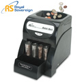 Royal Sovereign Coin Sorter - 39.99