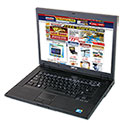 Dell 250GB Laptop - 288.88