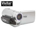 8.1MP HD Camera/Camcorder with Night Vision