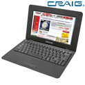 10-inch-android-powered-netbook