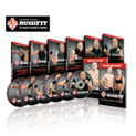 george-st--pierre-rushfit-ultimate-home-fitness