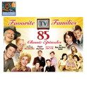 tvs-favorite-families