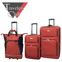3-piece-genova-luggage-set