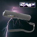 black-zap-stick-stun-gun