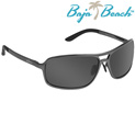 Baja Beach Aluminum Sunglasses