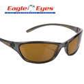 Eagle Eyes ASTI Sunglasses
