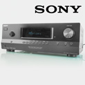 sony-7-1-channel-3d-a-v-receiver