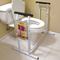 toilet-safety-support