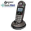Geemarc Cordless Phone - 59.99