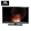 element-39-inch-lcd-hdtv-with-jbl-audio