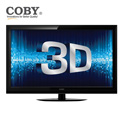 coby-40-inch-3d-led-tv