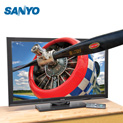 sanyo-42-inch-1080p-lcd-tv
