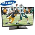 samsung-32-inch-led-1080p-3d-hdtv