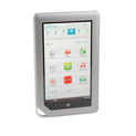 16gb-nook-tablet