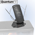 quantum-fx-hd-indoor-antenna