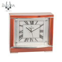 Bulova Vogue Tabletop Clock