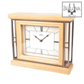 bulova-legend-mantel-clock