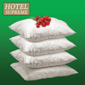 pack-of-4-down-pillows