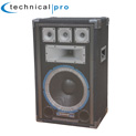 technical-pro-5-way-speaker