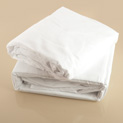 white-microfiber-sheet-set---twin