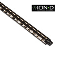 ion-d-black-gold-bracelet