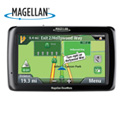 Magellan Roadmate 5045LM GPS
