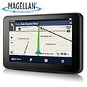 Magellan RM5430 GPS - 88.88