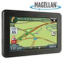 Magellan RM9412 GPS - 129.99