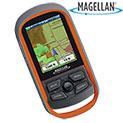 Magellan Explorist Handheld GPS - 99.99