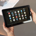 10.1Inch Android Tablet