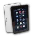 cyberus-7-inch-android-4-0-tablet