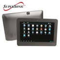 9 inch Android 4.1 Tablet