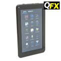 qfx-7-inch-tablet-pc
