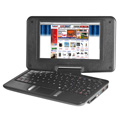 7-inch-netbook-tablet-combo