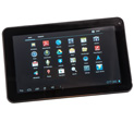 9-inch-android-4-0-tablet