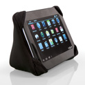 Tablet Pal Mini - 7 inch - $19.99
