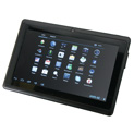 Tivax 7 inch Tablet - $69.99