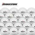 bridgestone-b330-golf-balls---24-pack