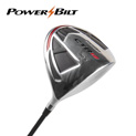 PowerBilt CTR-12 Driver - Senior