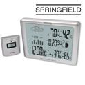 springfield-weather-forecaster