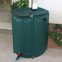 collapsible-rain-barrel