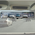 panoramic-rear-view-mirrors---2-pack