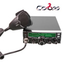 Cobra Special Edition CB Radio