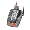 Clarity Big Button Cordless Phone